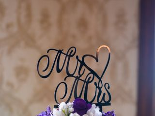 Enchanting Moments LLC 3