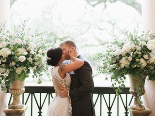 Weddings by Allie 2
