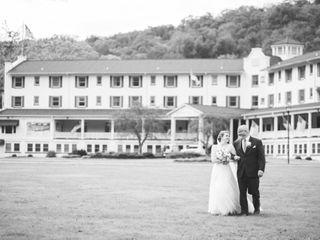 The Shawnee Inn and Golf Resort 7