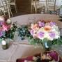 Sherwood Florist 9