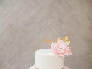 Cakebee 2