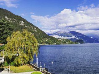 Marry Me on Lake Como 2