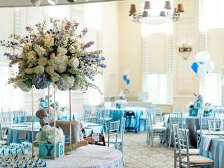 Kensington Florals & Events 3
