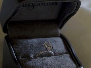 Mark Schneider Fine Jewelry 1