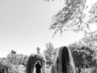 Ashley Dorton Photography 1