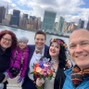 Jackie Reinking New York Elopement Officiant 8