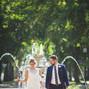 Jennifer Bergman Weddings 2