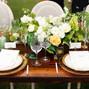 WED - Wedding Event Design 10