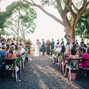 FourNineteen Weddings 17