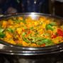 Aroma Indian Cuisine 6