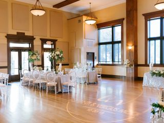 Royal Events and Services, LLC 6