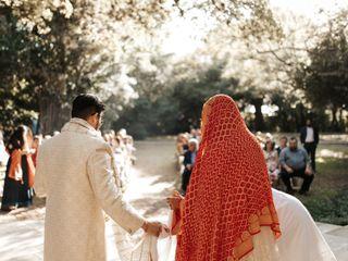True+Love Weddings by Rev. Linda McWhorter 2