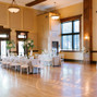 Royal Events and Services, LLC 30