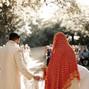 True+Love Weddings by Rev. Linda McWhorter 9