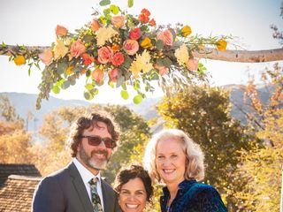Spirited Weddings with Deborah Roth 3