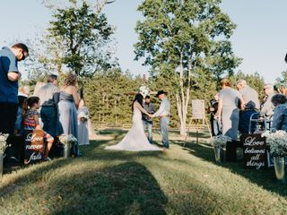 Weddings Unlimited 3