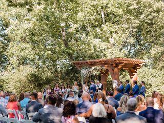 Caring Wedding Ceremonies 2
