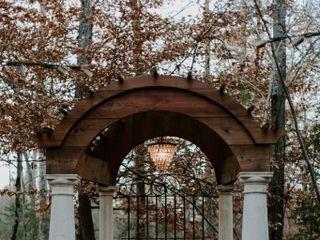 Garrison Gardens 3