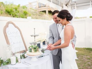 Southern Hospitality Weddings & Events 3