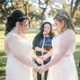 San Antonio Wedding Professionals 17
