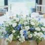 F.H. Corwin Florist And Greenhouses, Inc. 13
