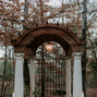 Garrison Gardens 10