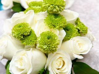AgA Wedding and Event Decor Inc 3