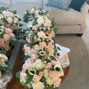 Floral Designs by Lori 16
