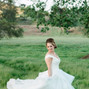 Leana Myra Photography 12