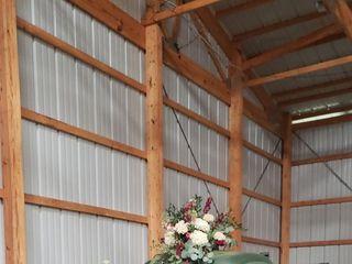 Heaven Sent Farms 3