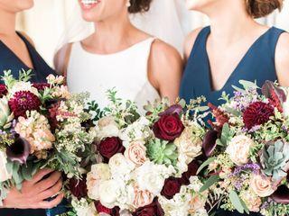 The Bride Consultant 3
