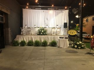 The Event Planner 2