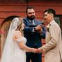 Wedding Minister Watsonville 8