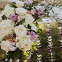 Karen Sartori Floral Weddings & Events 14