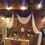 Favoloso Weddings and Events 8