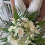Flowers by Fudgie 16