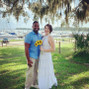 Lynsey Thomas, Wedding Officiant 5