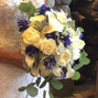 Fantastic Flowers 22