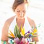 Flowers by Edie 7
