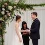 Integral Weddings 5
