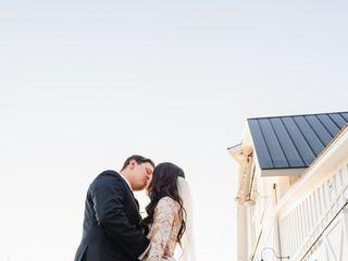 Brickhouse Bridal 5