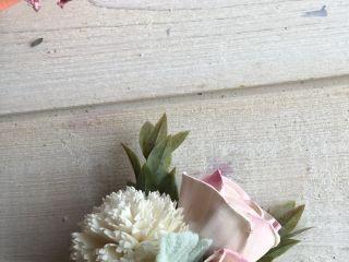 Pine and Petal Weddings 4