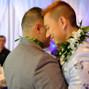 Weddings of Hawaii 20