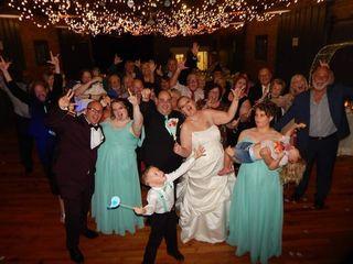 Coastal Charm Weddings 3