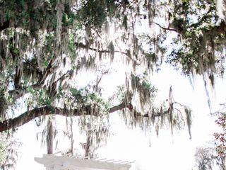 Cypress Grove Estate House 2