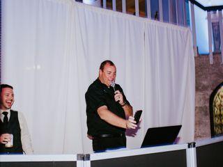 DJ Live Productions 3