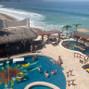 Hotel Playa Fiesta 15