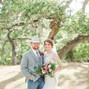 Allison Jeffers Wedding Photography 12