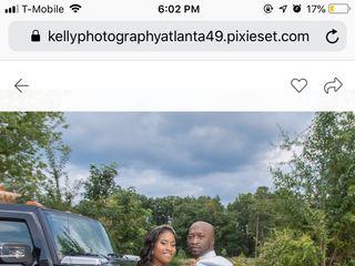 Kelly Photography Atlanta 2