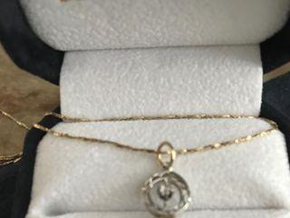 Frederic's Fine Jewelers 2